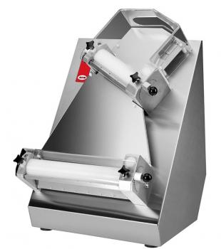Teigausrollmaschine Ø30cm