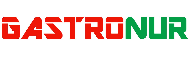 Gastro N.U.R. GmbH-Logo
